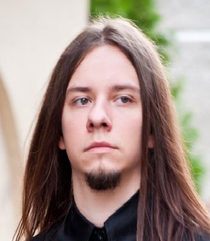 Mikolaj Radoszewski