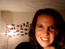 Brittany Smyth