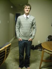 Brody Christianson