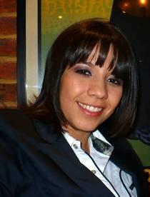 Olga Clemencia Jiménez Escobar