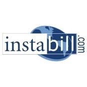 Instabill Corporation
