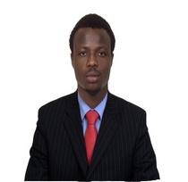Yusuf Fatai Johnson
