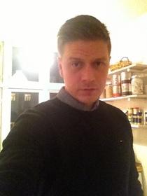 Søren Kruse Andersen
