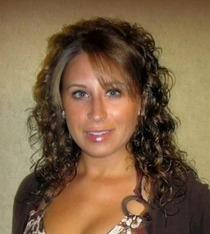 Danielle Dubyk
