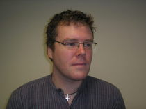 Neil Benn
