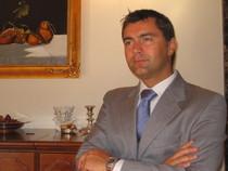 Diego Galimberti