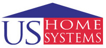 Us Home Systems