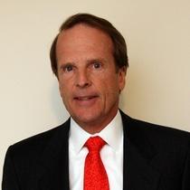 John Kai Lassen