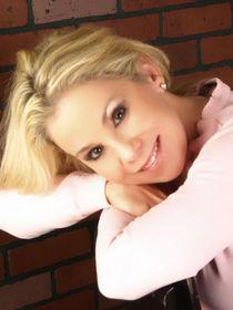 Christine Hendler