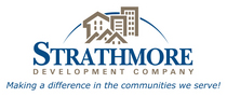 Strathmore Development