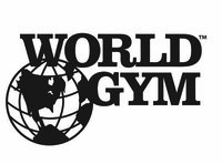 World Gym Smyrna