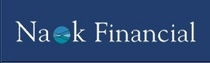 Naok Financial