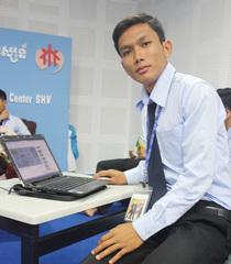 Phoung Sopha