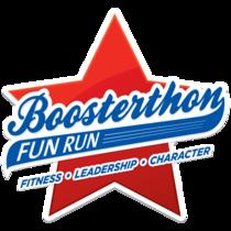 Boosterthon Boosterthon
