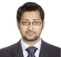 Muhammad Haris Naeem