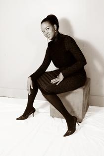 Lerato Nkodi