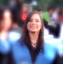Angiolina Lopez