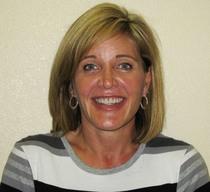 Julie Anfinson