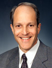 Howard S. Weiss, Md