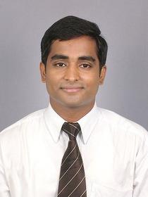 Ramanathan Mss
