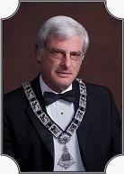 Jonathan Ellowitz