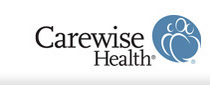 Carewise Health