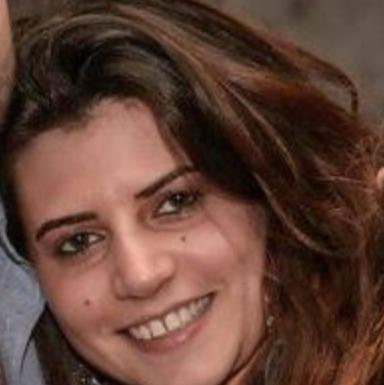 Carmen Gilda Matrunola