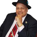 George Subraj