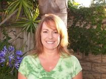 Jannene Olson