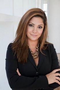 Sheila Azari