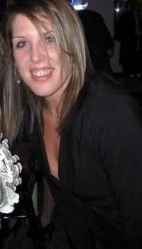 Alison Blaisdell
