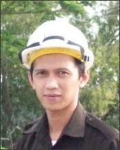 Samsul Subhan Yamin