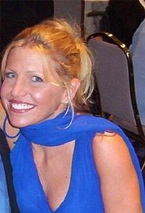 Michele Mc Dermott