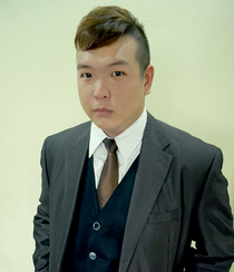 Shawnrick Hu