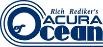 Acura Of Ocean Reviews