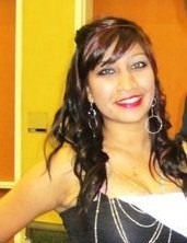 Sharoon Gill