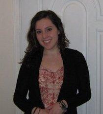 Allie Duncan