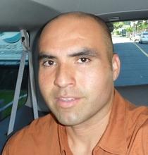 Roberto Morataya