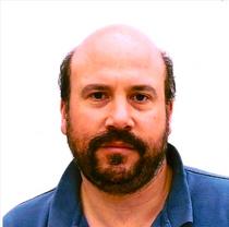 James Taterka