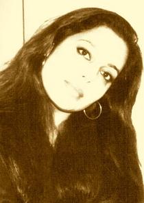 Smita Madhur