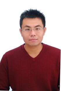 Chien Ming Peng