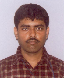 Santanu Chakrabarti