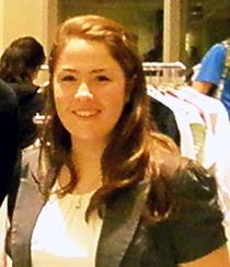 Jennifer Donahue