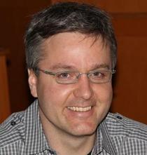 Glen Hansman