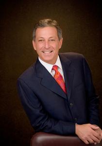 Jeffrey Tocci