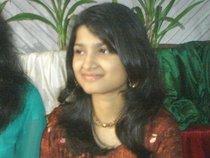 Firza Khan