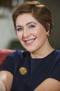 Stefania Spirito