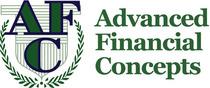 Advanced Financial Concepts
