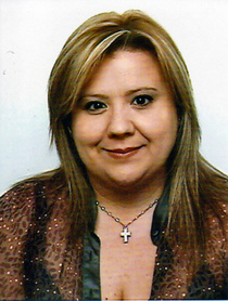 Sandra Raimundo