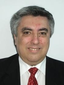Erich Astudillo